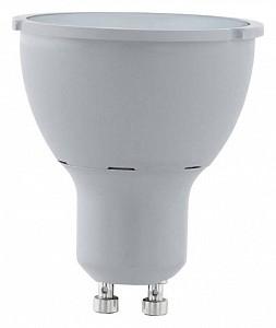 Лампа светодиодная 11540 GU10 220В 5Вт 3000K 11541