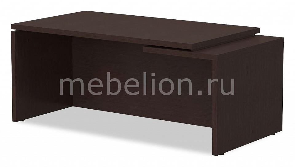 Стол руководителя SKYLAND SKY_00-07003142 от Mebelion.ru