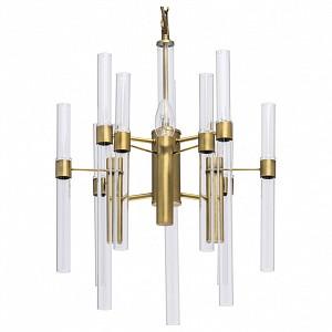 Потолочный светильник MW Light Альгеро MW_285010703