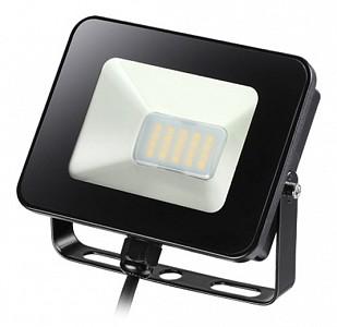 Настенно-потолочный прожектор Armin 357525