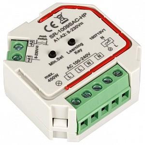 Контроллер-диммер SR-1009SAC-HP (220V, 400W)