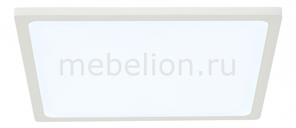 Купить Встраиваемый светильник Омега CLD50K220N, Citilux