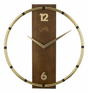 Настенные часы (31х33 см) Tomas Stern