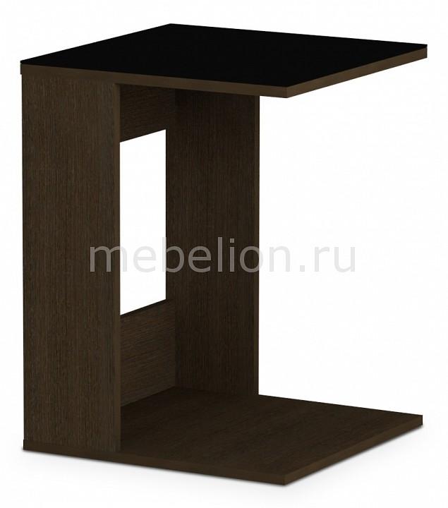 Стол придиванный Смарт MD 731-02.01