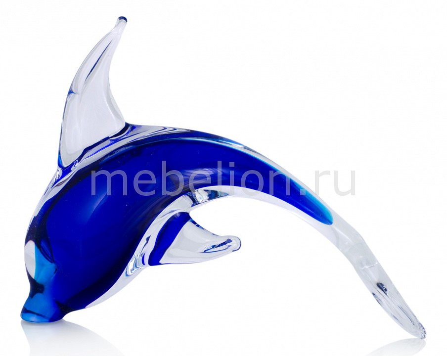 Статуэтка Home-Philosophy (14 см) Dolphin 22-4772 цены онлайн