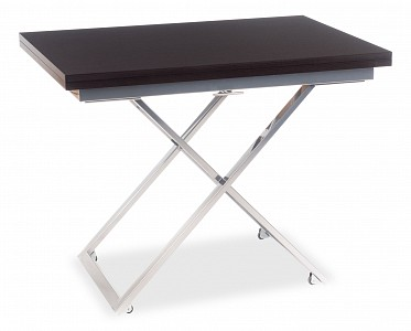 Стол-трансформер Compact GWE