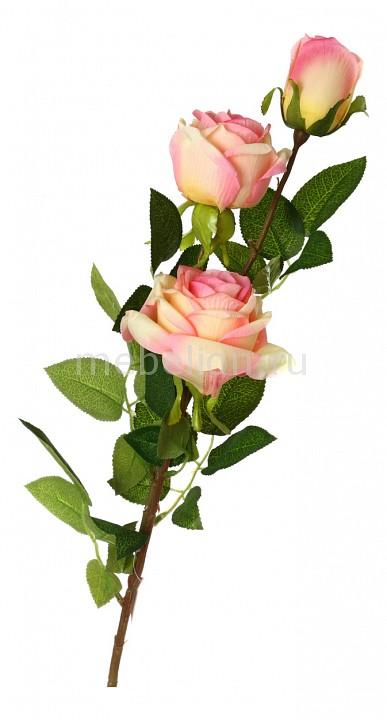 Букет АРТИ-М (90 см) Роза 23-226 платок женский модные истории цвет розовый 23 0582 115 размер 90 см x 90 см