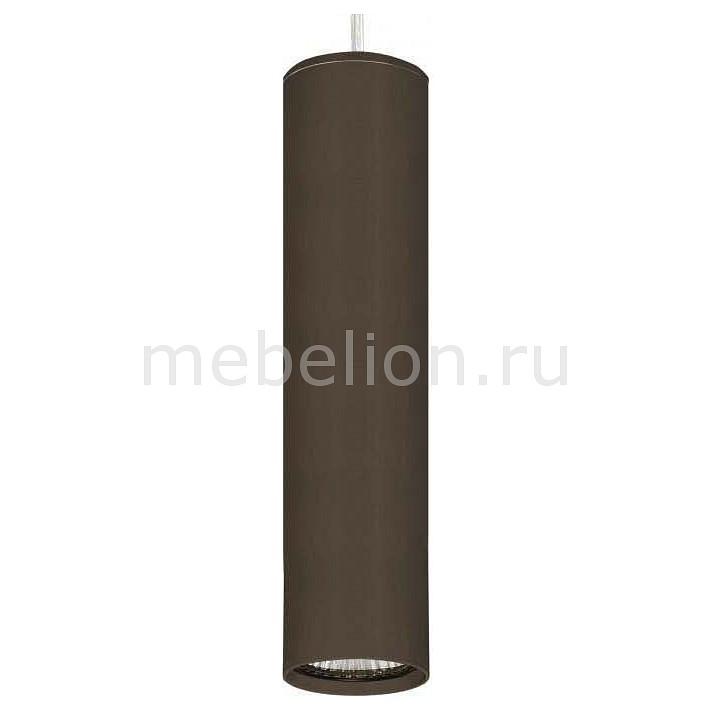 Светильник для кухни Nowodvorski NVD_5402 от Mebelion.ru