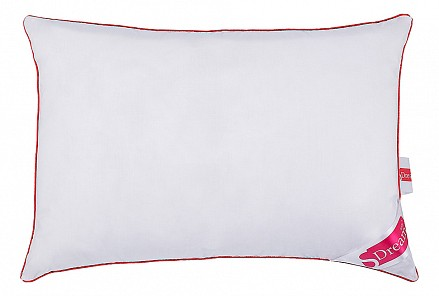 Подушка (50x70 см) Soft Dream