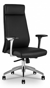 Кресло для руководителя Topchairs Armor