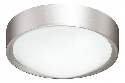 Светодиодный потолочный светильник 20 вт Fasa SN_2029_A