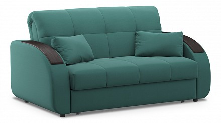 Угловой диван-кровать Рио 109 аккордеон / Диваны / Мягкая мебель