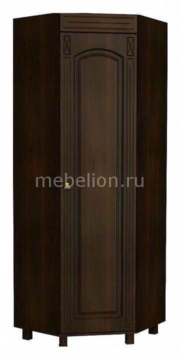 Шкаф платяной Элизабет ЭМ-1