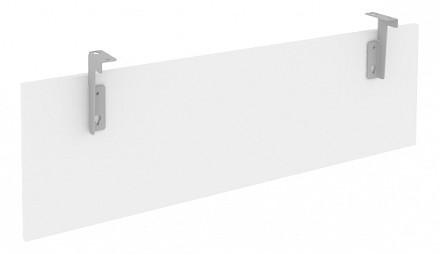 Панель для стола Metal System Style Б.ЦС-2