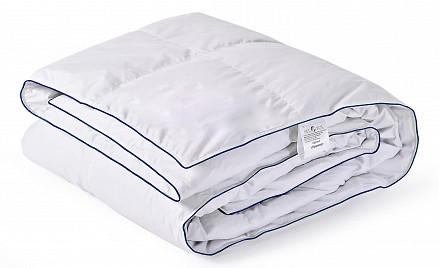 Одеяло евростандарт Пример