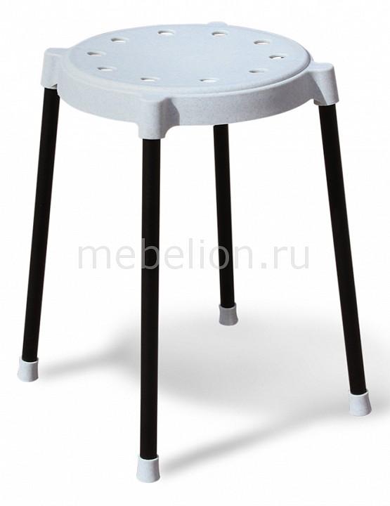 Табурет Sheffilton She_313253 от Mebelion.ru