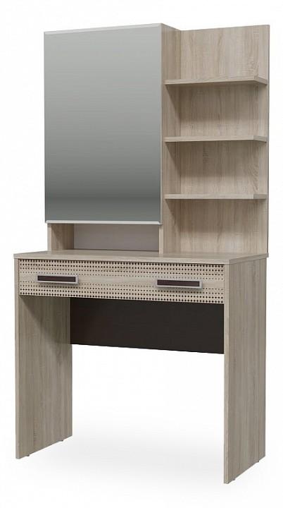 Стол туалетный Румба 4-2524