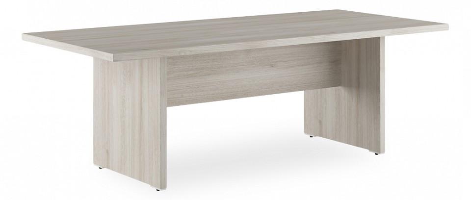Переговорный стол Pointex POI_ZIO28570422 от Mebelion.ru