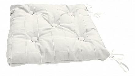 Подушка на стул Kimberly