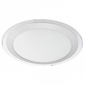 Накладной потолочный светильник Competa 1 EG_95677