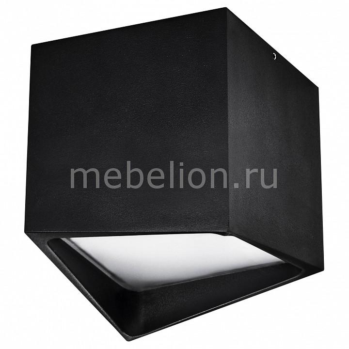 Накладной светильник Quadro LED 211477