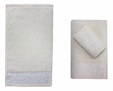 Банное полотенце (70x140 см) Pikeli yaprak