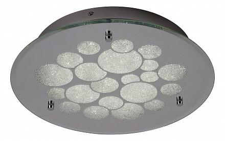 Накладной потолочный светильник Coral MN_5552