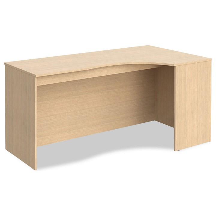 Офисный стол SKYLAND SKY_sk-01218473 от Mebelion.ru