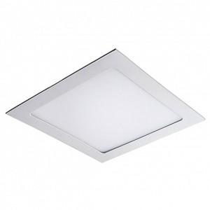 Потолочный светильник для кухни Zocco LS_224182