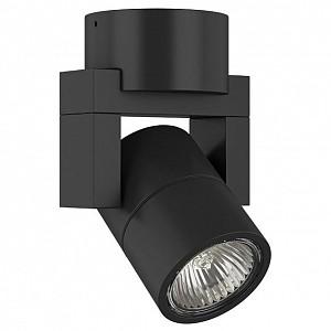 Накладной светильник Illumo 051047-IP65
