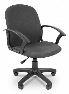 Кресло компьютерное Chairman СТ-81