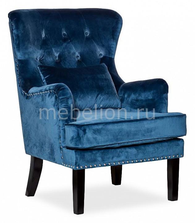 Кресло 24YJ-7004-06466/1