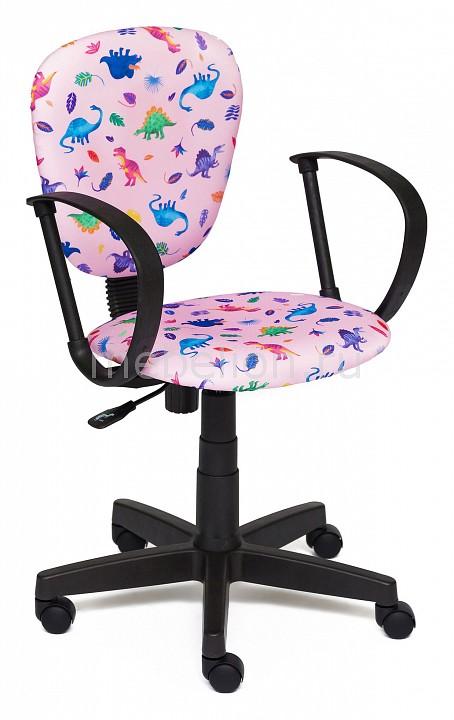 Игровое кресло Tetchair TET_11821 от Mebelion.ru