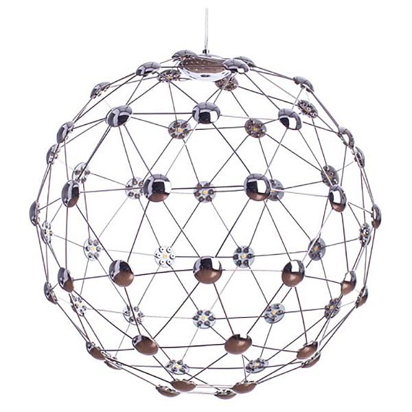 Подвесной светильник Cristallino 1610/02 SP-60