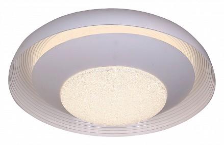 Накладной светильник Ari 5925