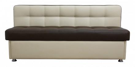 Диван-кровать для кухни Токио SMR_A0681273527