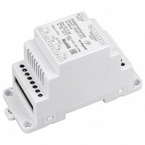 Усилитель RGBW SMART-RGBW-DIN (12-36V, 4x5A)