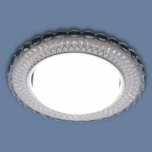 Встраиваемый светильник 3034 a047763