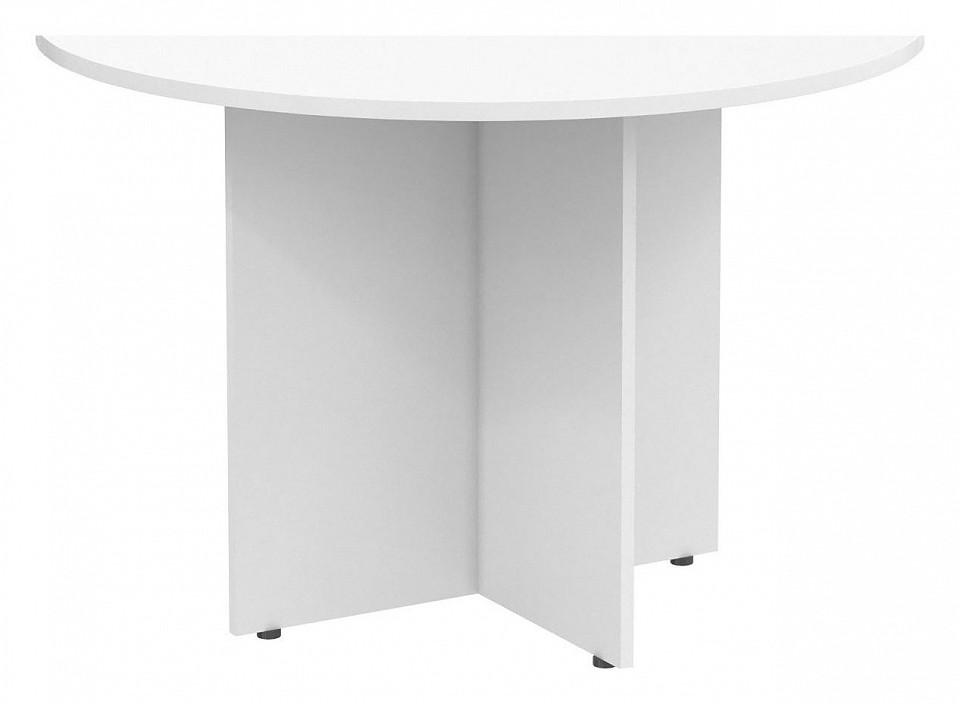Переговорный стол SKYLAND SKY_00-07008177 от Mebelion.ru