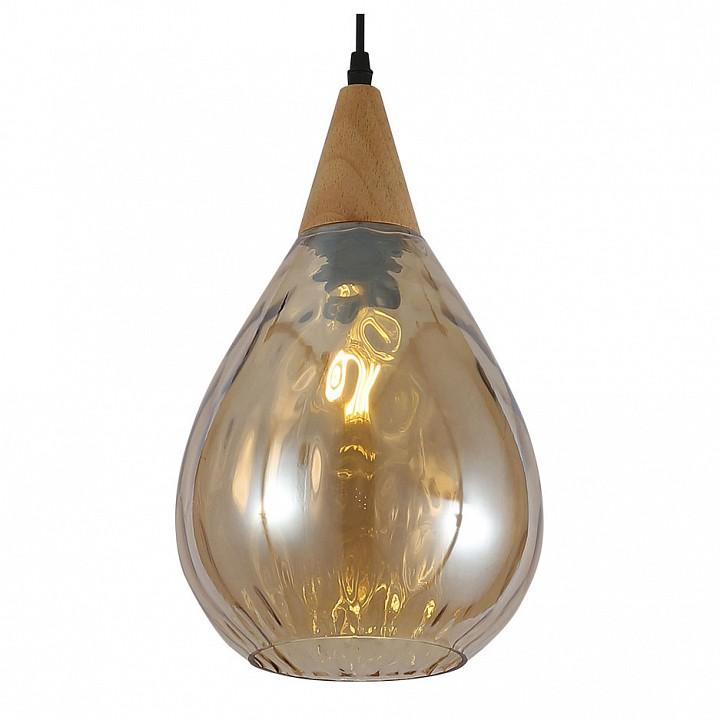 Светильник Kink Light KL_08307.33 от Mebelion.ru
