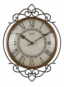 Настенные часы (29х40 см) Tomas Stern
