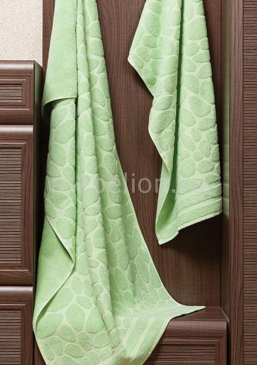 Полотенце Primavelle MGD_2855090-P40 от Mebelion.ru