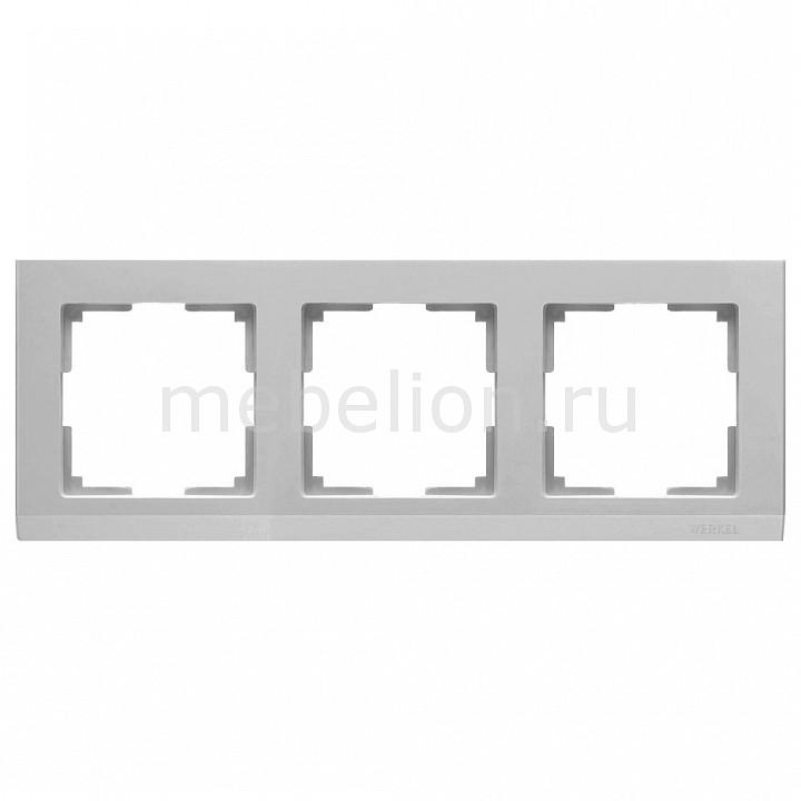 Рамка Werkel WRK_a031804 от Mebelion.ru