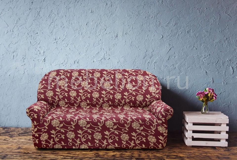 Чехол для дивана Belmarti TNM_6_204-3 от Mebelion.ru