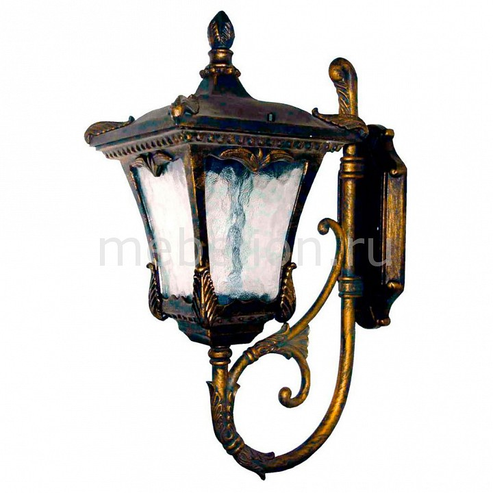 Настенный светильник FERON FE_11256 от Mebelion.ru