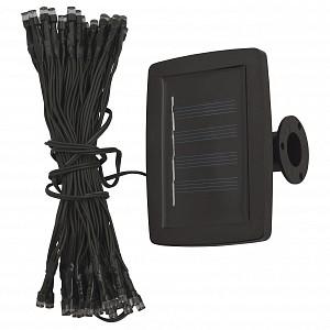 Гирлянда на солнечных батареях [5 м] USL-S-122/PT5000 Milkyway