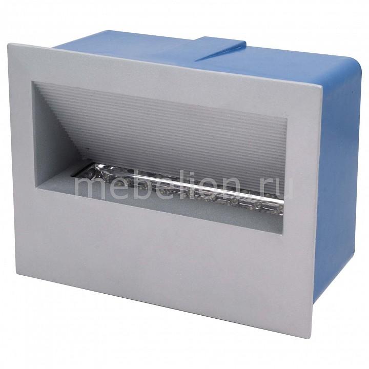 Встраиваемый светильник Horoz Electric HRZ00001036 от Mebelion.ru