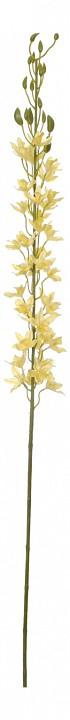 Цветок искусственный Home-Religion Цветок (110 см) Габитус 58005200 цена 2017