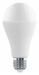 Лампа светодиодная [LED] Eglo ПРОМО E27 W 3000K