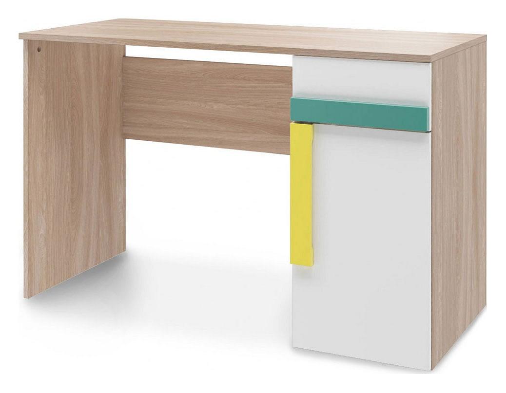 Купить письменный стол stolline стл в витебске с доставкой и.